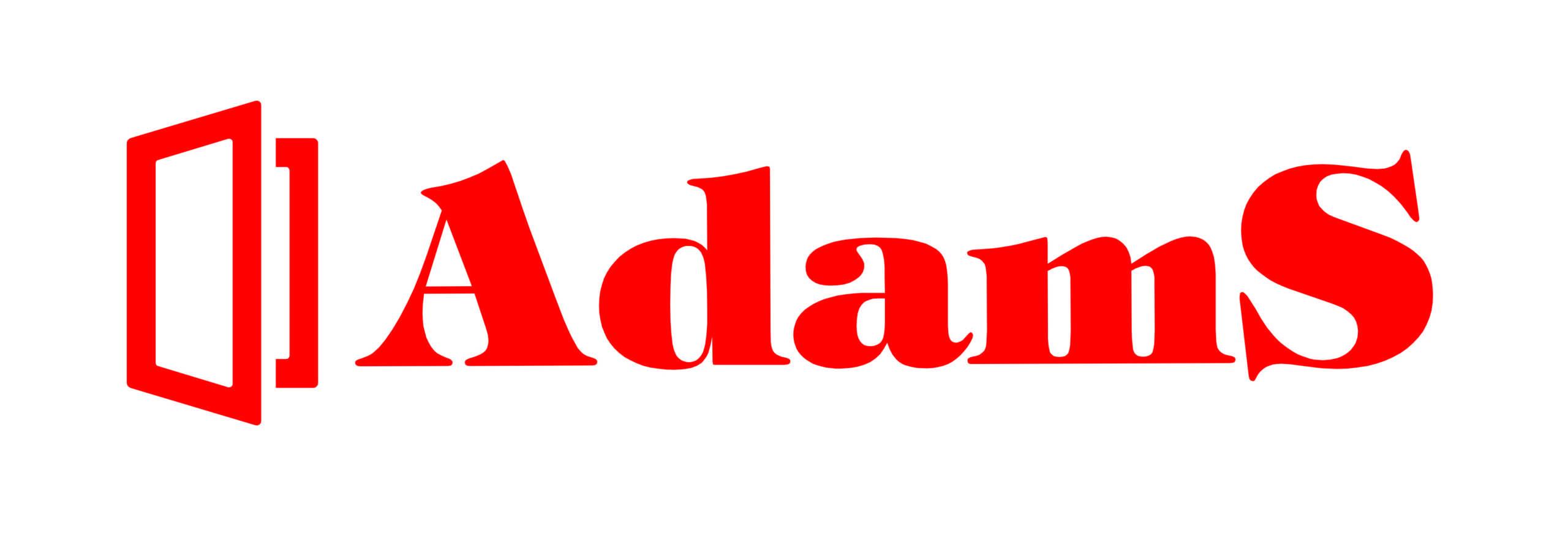 logo-AdamS_kolor-na-białym-tle-scaled.jpg