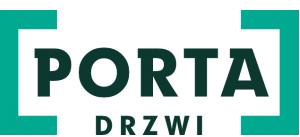 porta-logo-300x125-1.png